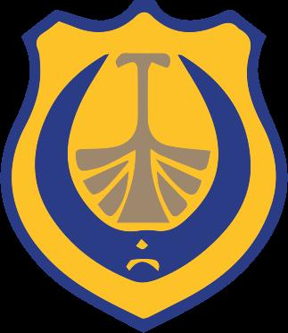 site logo opstina tivat