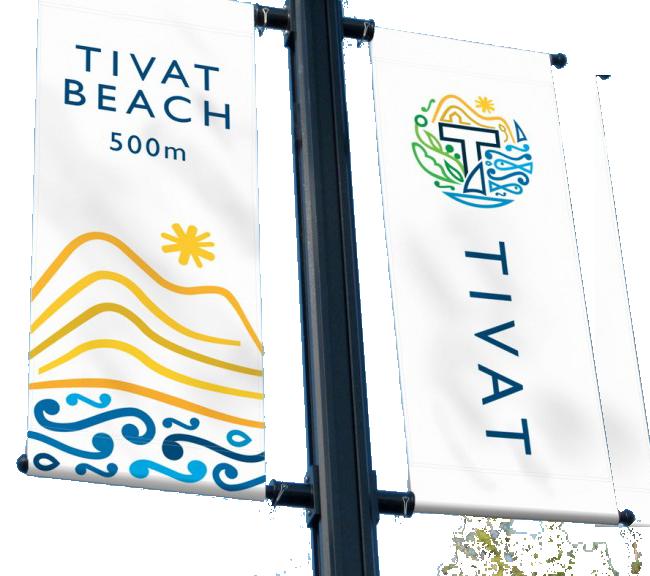 logo zastavice