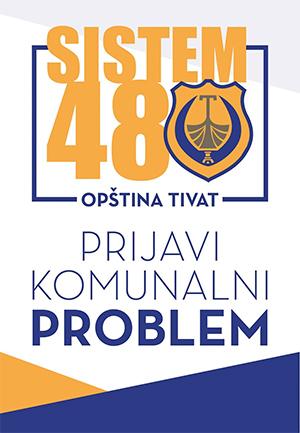 sistem48 baner