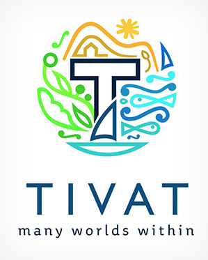 Brand New Tivat