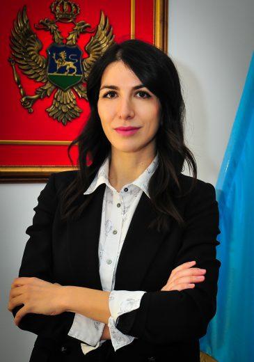 glavni_admininstrator_marija_sijerkovic-2