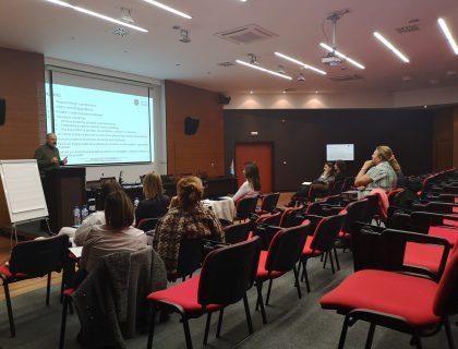 Održana obuka o izradi prijedloga projekata nevladinih organizacija-post_thumbnail