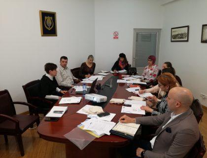 Formirano lokalno partnerstvo za zapošljavanje – članovi lokalnog tima potpisali sporazum o partnerstvu za zapošljavanje opštine Tivat-post_thumbnail