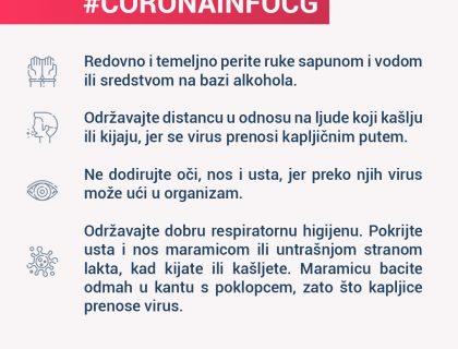 Korona virusa nema ali je situacija veoma ozbiljna-post_thumbnail