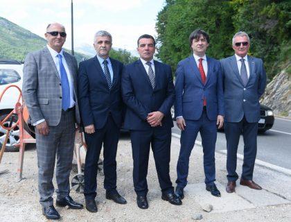 Počeli radovi na spajanju Herceg Novog na Regionalni vodovod-post_thumbnail