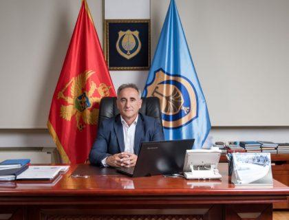 Izjava potpredsjednika Opštine Tivat Dejana Maslovara povodom epidemiloške situacije u Tivtu-post_thumbnail
