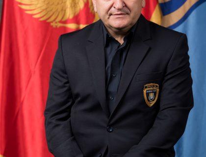 Komunalna policija i Uprava za inspekcijske poslove  u pojačanoj kontroli primjene mjera NKT-a u Tivtu-post_thumbnail