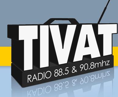 Radio Tivat: Ivan Ševaljević direktor GPC doo, o kružnim tokovima i budućem bulevaru kroz Tivat-post_thumbnail