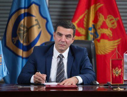 Čestitka predsjednika Opštine Tivat povodom Dana državnosti-post_thumbnail
