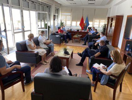 Održan III sastanak Opštinskog tima za zaštitu i spašavanje-post_thumbnail