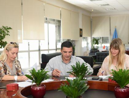 Opština Tivat nastavlja sa praksom pružanja podrške ženskom preduzetništvu-post_thumbnail