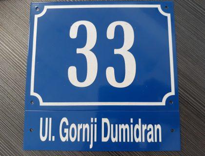 Poziv građanima da preuzmu tablice sa kućnim brojevima-post_thumbnail