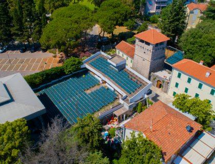 Opština Tivat u kulturu uložila 3,7 miliona eura, u protekle četiri godine-post_thumbnail