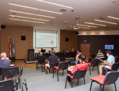Lokalna uprava o ekonomskim mjerama i vidovima podrške  sa poljoprivrednim proizvođačima-post_thumbnail