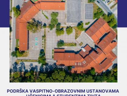 Kontinuirana ulaganja Opštine Tivat u obrazovanje-post_thumbnail