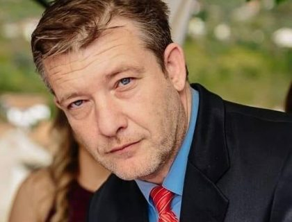 Novi predsjednik Skupštine opštine Tivat – dr Andrija Petković-post_thumbnail