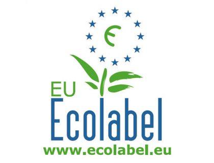 Podrška za registrovane izdavaoce smještaja Opština Tivat snosi troškove dobijanja EU Ekolabel sertifikata-post_thumbnail