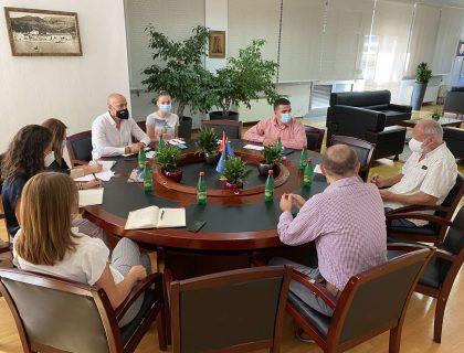 Održan sastanak Privrednog savjeta Opštine Tivat-post_thumbnail