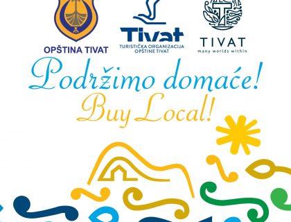 Svjetski dan turizma: Štandovi za prodaju i promociju autentičnih domaćih proizvoda-post_thumbnail