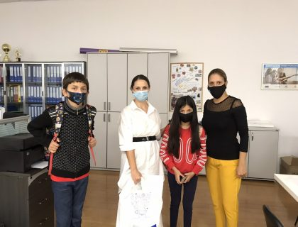 Školski pribor za učenike iz RE populacije-post_thumbnail