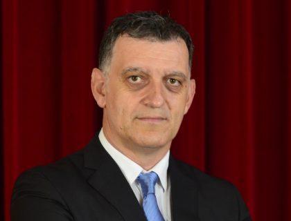 Željko Komnenović – novi predsjednik Opštine Tivat-post_thumbnail
