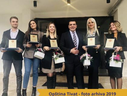 Objavljen konkurs za dodjelu studentske nagrade-post_thumbnail
