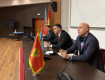 Ugostitelji sa Predsjednikom opštine o problemima i izazovima u poslovanju-post_thumbnail