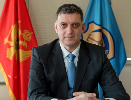 Congratulations from the president of the municipality, Zeljko Komnenovic, on the occasion of the Day of the Municipality of Tivat-post_thumbnail