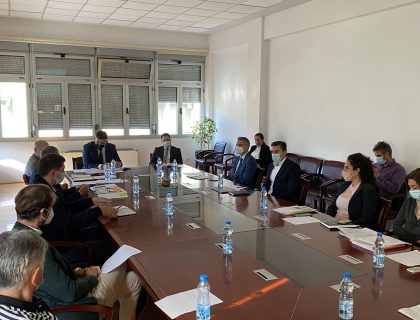 III meeting of the Economic Council of the Municipality of Tivat-post_thumbnail