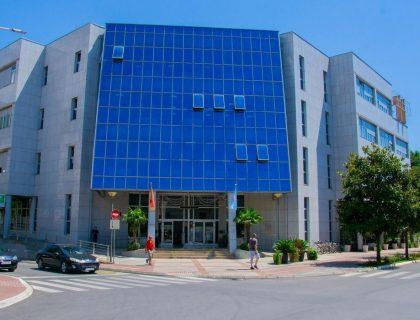 Nova Odluka o organizaciji rada Opštine Tivat – imenovane starješine organa i službi-post_thumbnail