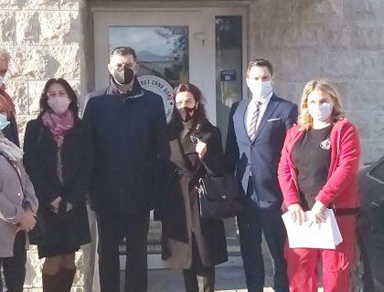 Delegacija Opštine u posjeti Crvenom krstu Tivat-post_thumbnail