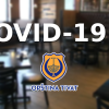 Tighter control of catering facilities in Tivat-post_thumbnail