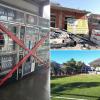 Stroge kontrole poštovanja mjera tokom vikenda  -Evidentirane nepravilnosti na gradilištima--post_thumbnail