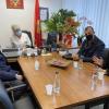 Secretary of Health visits the Tivat Health Center-post_thumbnail