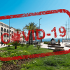 Epidemiološka situacija u Tivtu i dalje teška-post_thumbnail