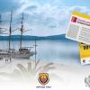 Evropska omladinska kartica (EYCA) dostupna mladima u Tivtu-post_thumbnail