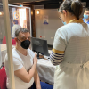 The president of the municipality of Tivat was vaccinated-post_thumbnail
